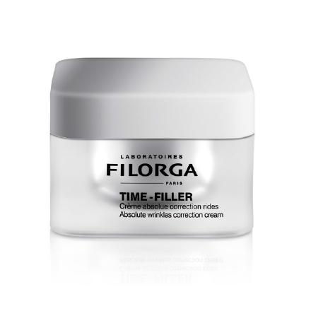 FILORGA-Time-filler