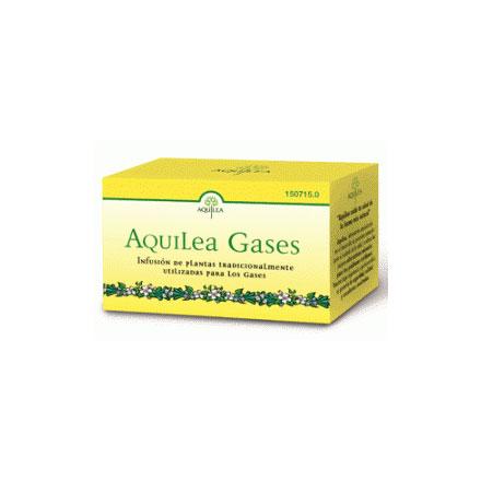 AQUILEA-Gases-20-sobres