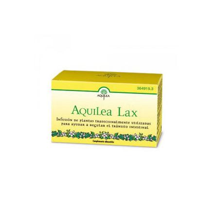 AQUILEA-Laxante-20-sobres