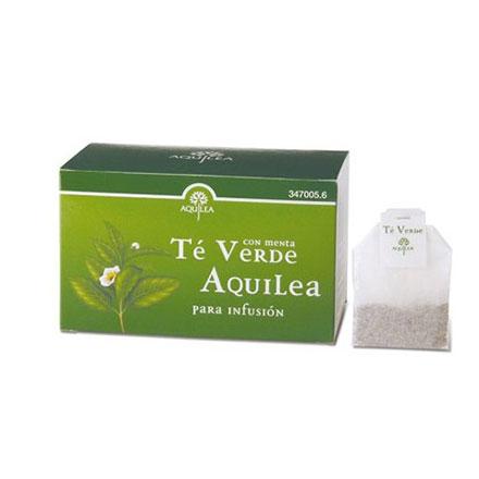 AQUILEA-Te-verde-con-menta1