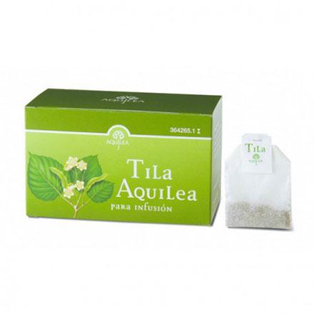 AQUILEA-Tila-20-sobres