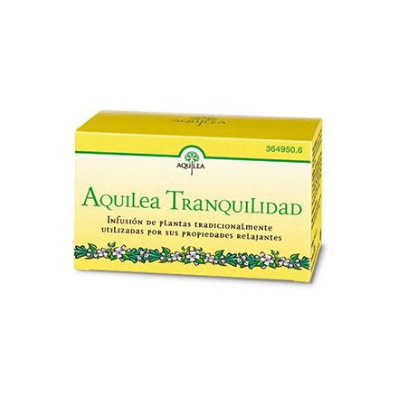 AQUILEA-Tranquilizante-40-sobres