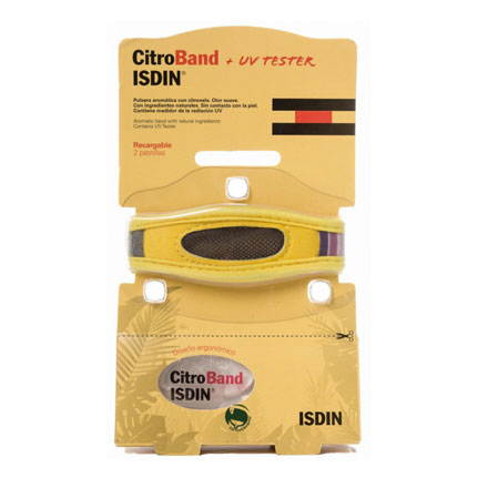 CitroBand-Isidin-UV-Tester-Pulsera-C2-RE