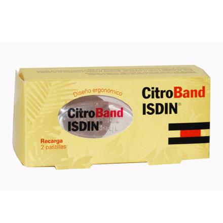 Citroband-Isdin-Uv-Tester-C-2-Recargas