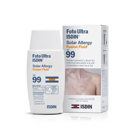 Fotoultra-isdin-solar-allergy-fusion-fluid-50-ml