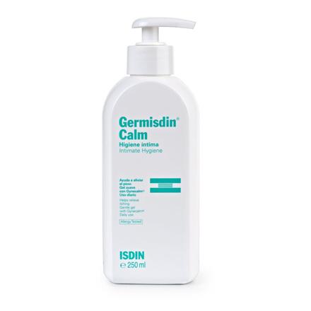 Germisdin-Calm-Higiene-Intima-250-ML