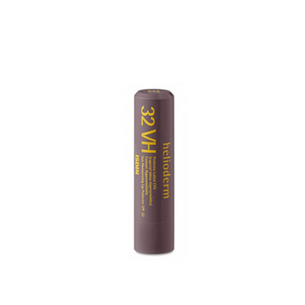 Helioderm-protector-labial-4G-F-32-VH