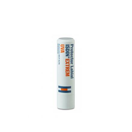 ISDIN-Protector-Labial-EXTREM-UVA-SPF-40