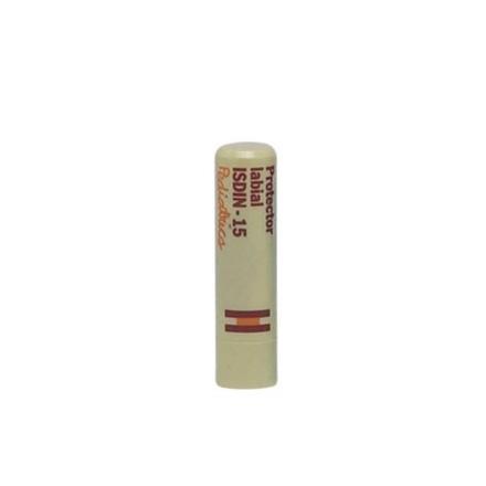ISDIN-Protector-Labial-F15-Pediatrics-4G