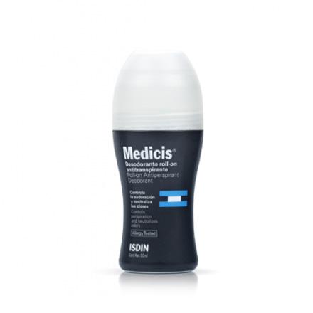 MedicIs-Desodorante-Antitranspirante-Roll-on-50-ML