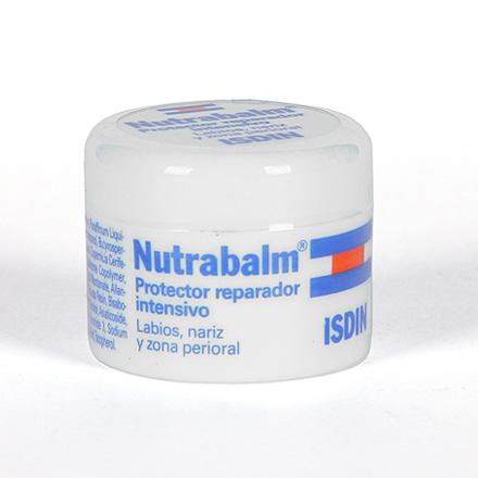 Nutrabalm-Protector-Reparador-Intenso-10-ML