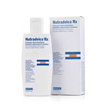 Nutradeica-RX-Champu-Dermatologico-200-ml