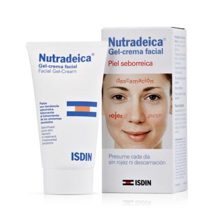 Nutradeica-gel-crema-facial-50-ML