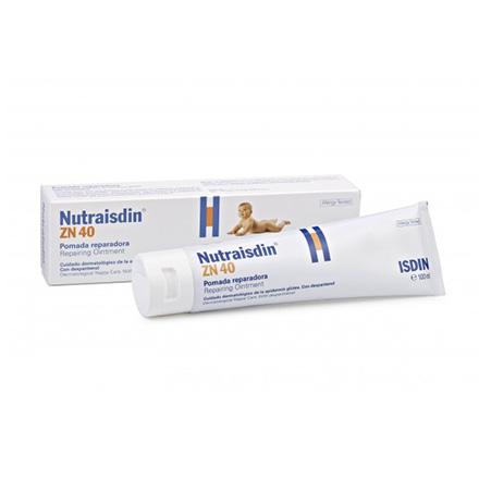 Nutraisdin-AF-Pomada-Reparadora-Miconazol-50-ML