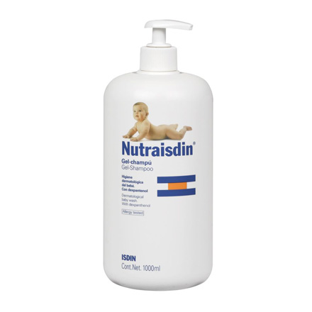 Nutraisdin-Gel-Champu-1-L