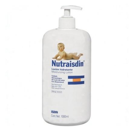 Nutraisdin-Locion-Corporal-1-L