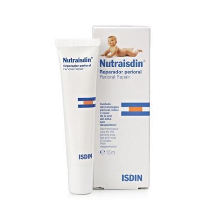 Nutraisdin-Reparador-Perioral-15