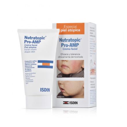 Nutratopic-Crema-Facial-Pro-Amp-Piel-Atopica-50-ML