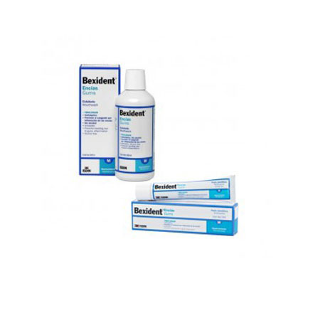 Pack-Bexident-Colutorio-500-ML-Pasta-75-ML-2