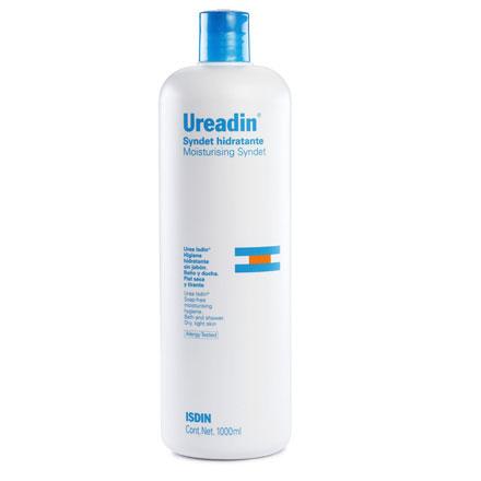 Ureadin-Banho-Syndet-Hidratante-1-L