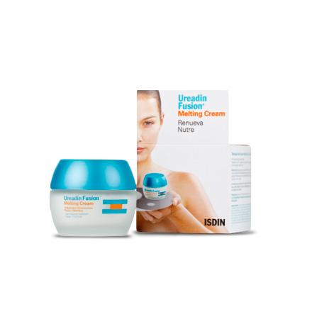 Ureadin-Fusion-Melting-Cream-50ML